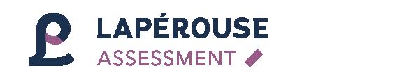 Lapérouse Assessment