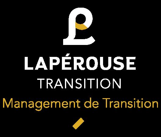 Lapérouse Transition, Laperouse HR Services