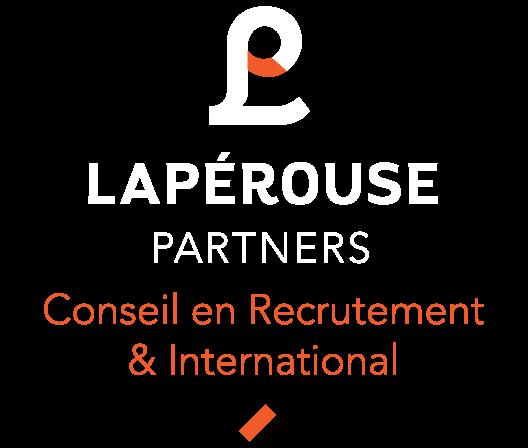 Lapérouse Partners, Laperouse HR Services
