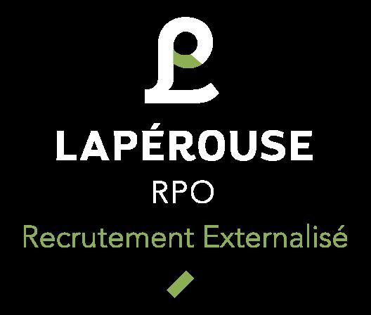 Lapérouse RPO, Laperouse HR Services