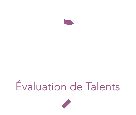 Lapérouse Assessment, Laperouse HR Services