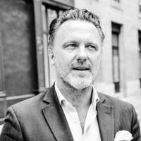 Hervé Simonot, Laperouse HR Services